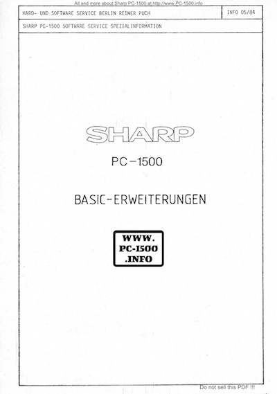 Reiner_PUCH-Basic_Erweiterungen