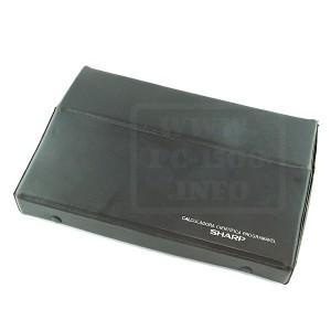CE-150_Cases_003