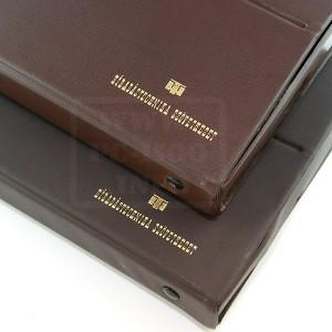 CE-150_Cases_014