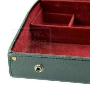 CE-150_Cases_022