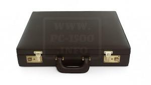 CE-150_Cases_025