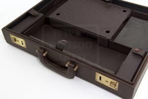 CE-150_Cases_026