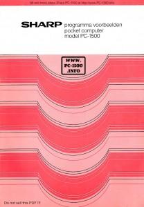 NL_PC-1500-Programma_voorbeelden