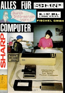 Alles_fur_Sharp_Computer_87-01