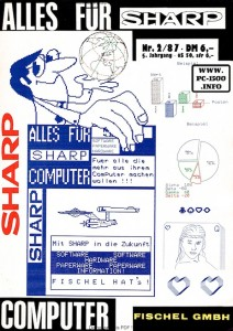 Alles_fur_Sharp_Computer_87-02