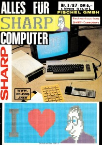 Alles_fur_Sharp_Computer_87-03