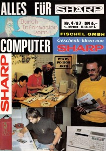 Alles_fur_Sharp_Computer_87-04