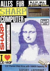 Alles_fur_Sharp_Computer_87-05