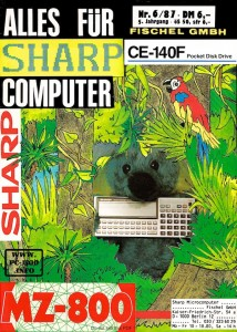 Alles_fur_Sharp_Computer_87-06