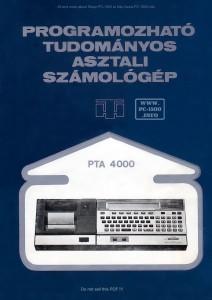 HU_PTA-4000_Prog