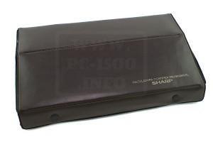 PC-1500_RP_001