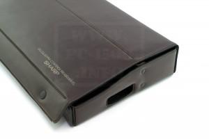 PC-1500_RP_005