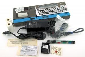 PC-1500_RP_006