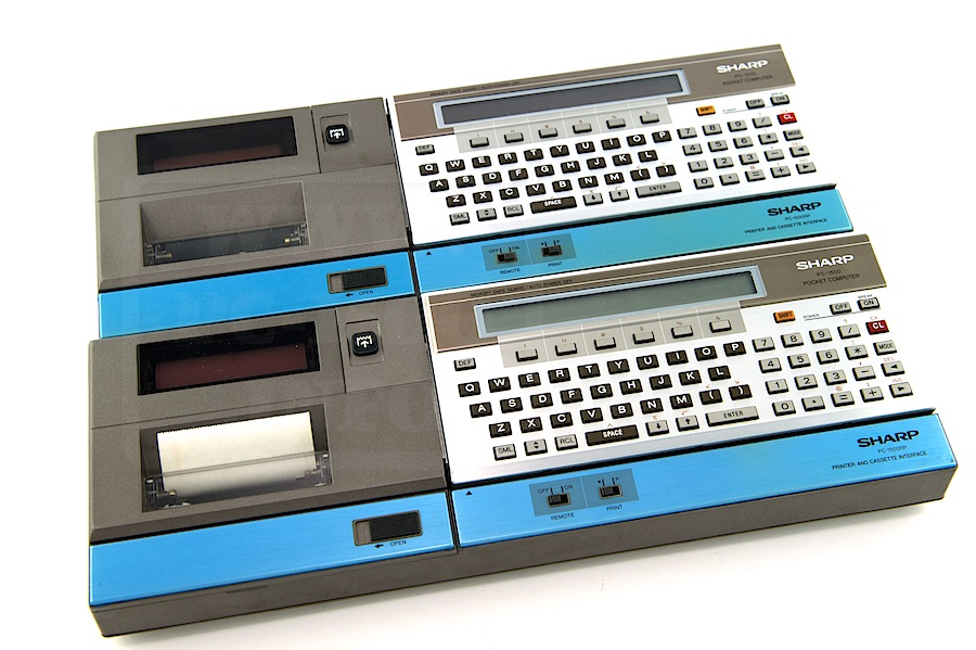PC-1500_RP_010