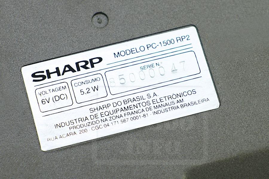 PC-1500_RP_012