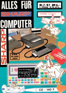 Alles_fur_Sharp_Computer_87-07