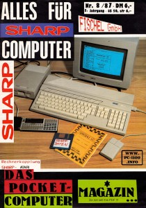 Alles_fur_Sharp_Computer_87-08