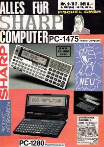 Alles_fur_Sharp_Computer_87-09
