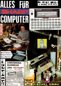 Alles_fur_Sharp_Computer_87-10