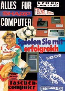 Alles_fur_Sharp_Computer_87-12