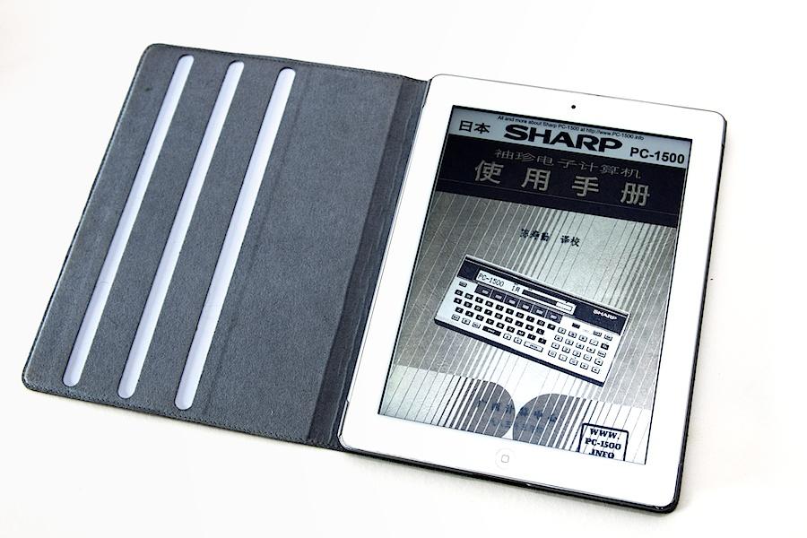 iPad3_2