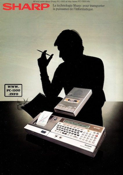 PC-1500_ADVERT