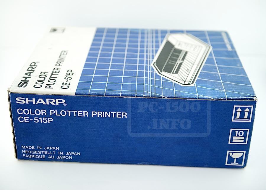 Sharp_CE-515P_001