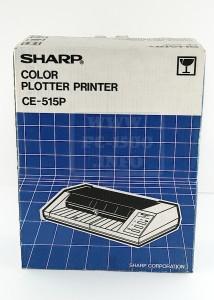 Sharp_CE-515P_002