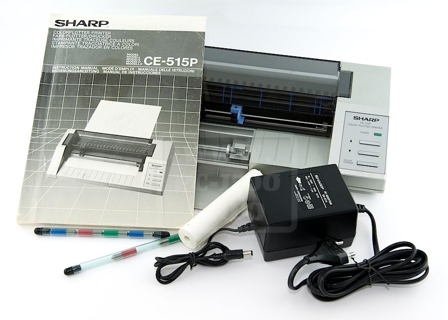 Sharp_CE-515P_009