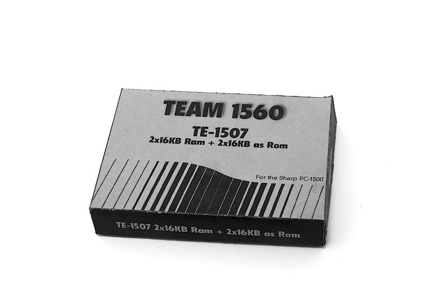 TE-1507_Proto_900_001